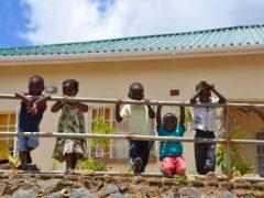 2013-new-steka-house-kids