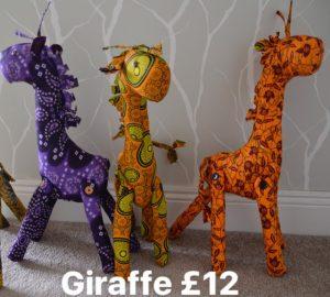 giraffe-12-new