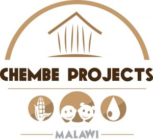 chembe-projects-logo